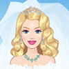 Beauty Bride