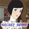 Secret Home – Search the last ruby and diamond