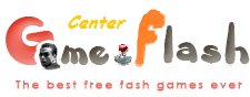 Enjoy Free Flash Games